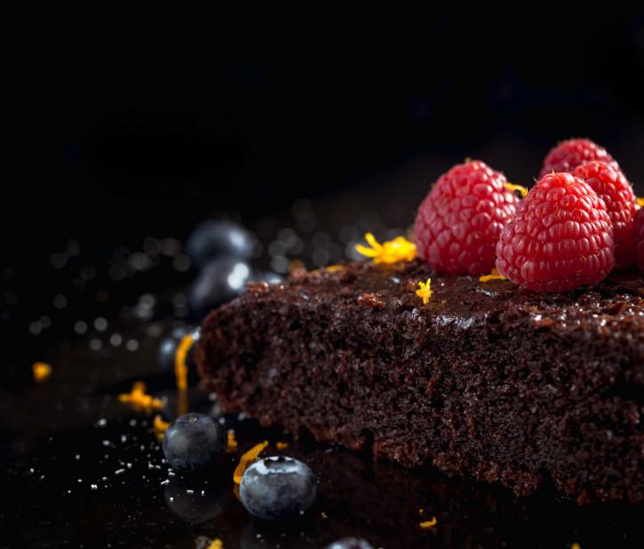 GenussBox Dessert- 4 Pers.